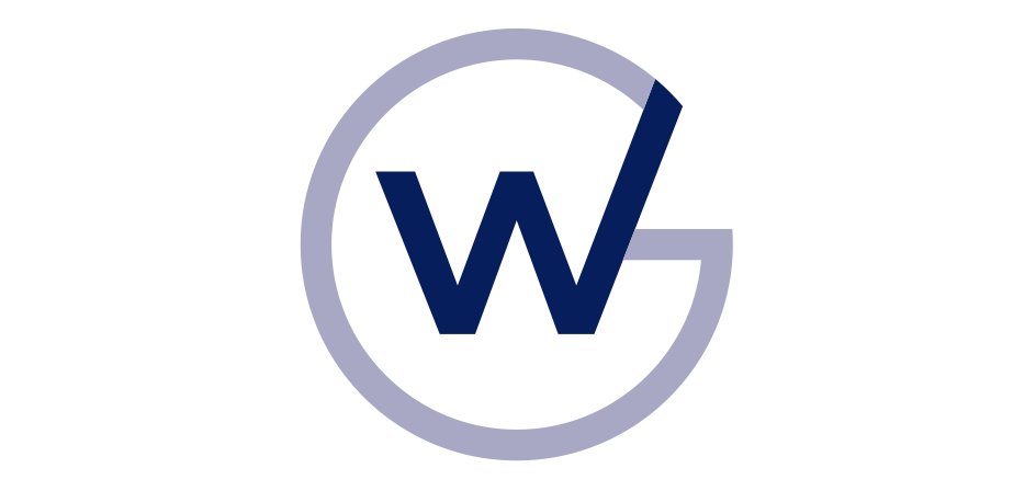 Wallex Glass - Logo