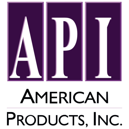 American Products Inc.