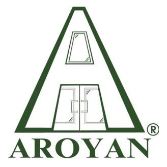 Aroyan Glass and Mirror