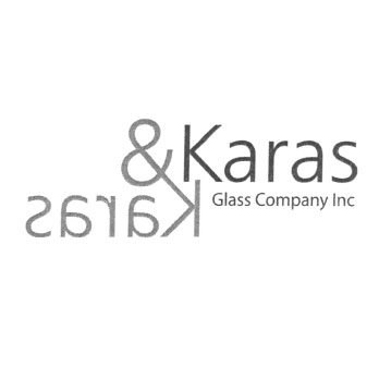 Karas & Karas Glass Company Inc.