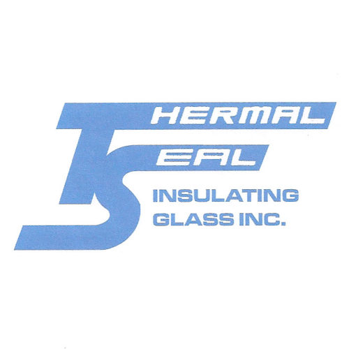 Thermal Seal Insulating Glass Inc.